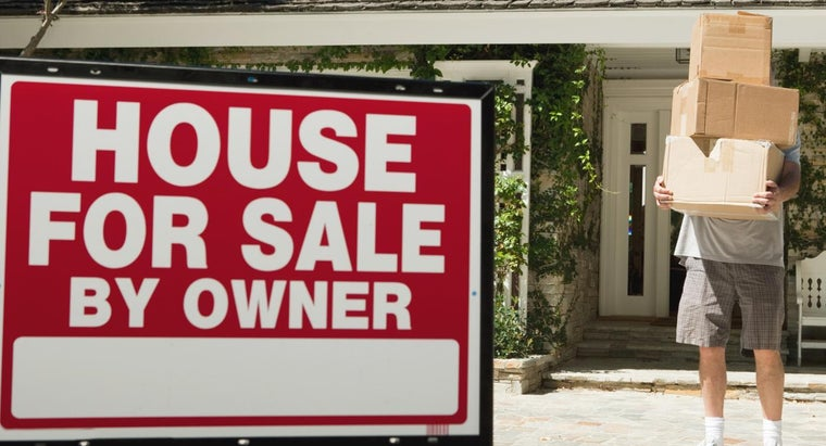 can-listings-houses-sale-owner