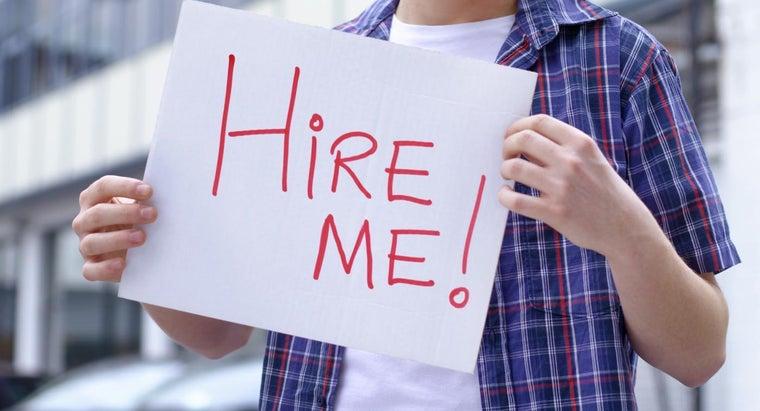 can-loan-don-t-job
