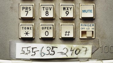 855 area code phone scams