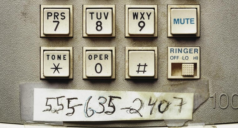 can-location-area-code