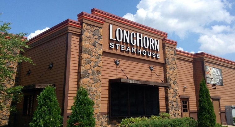 can-longhorn-steakhouse-coupons