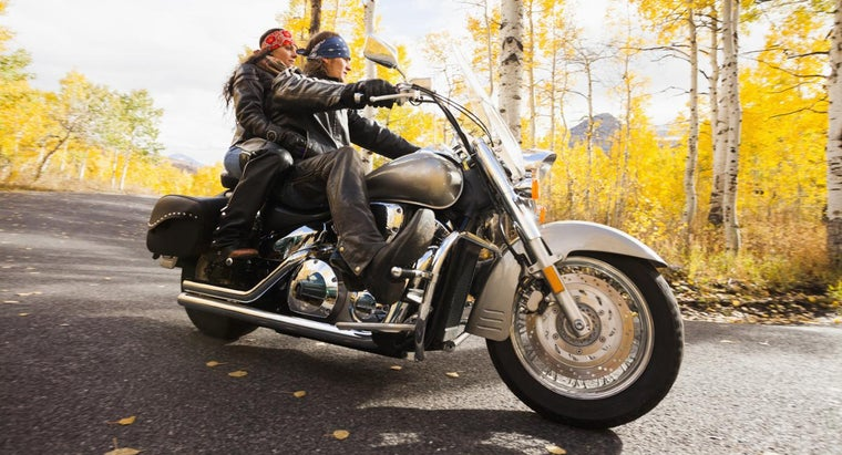can-look-up-motorcycle-values-kelley-blue-book