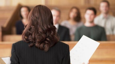 What Can You to Do If You Lose Your Jury Duty Summons?