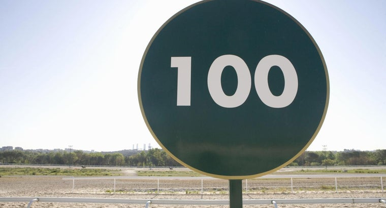 can-make-100-using-four-nines