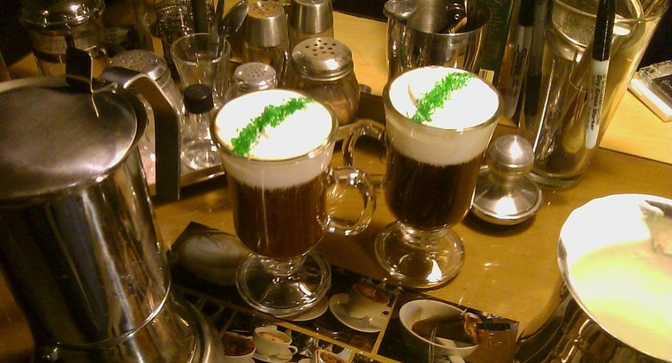can-make-baileys-irish-cream-home