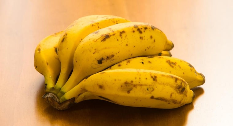 can-make-bananas-ripen-faster