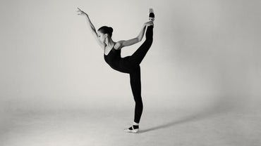 How Can I Make My Body More Flexible?