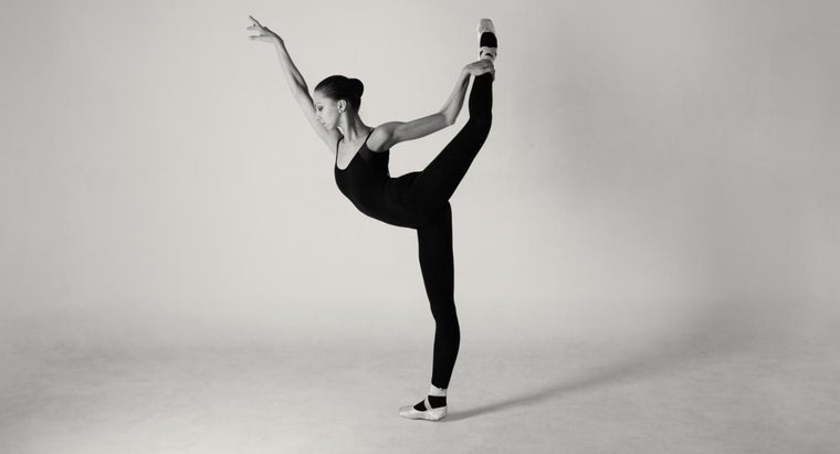can-make-body-flexible