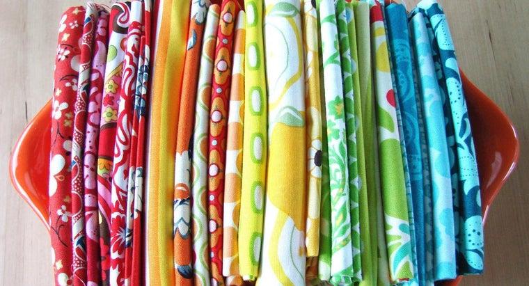 can-make-fabric-stiff