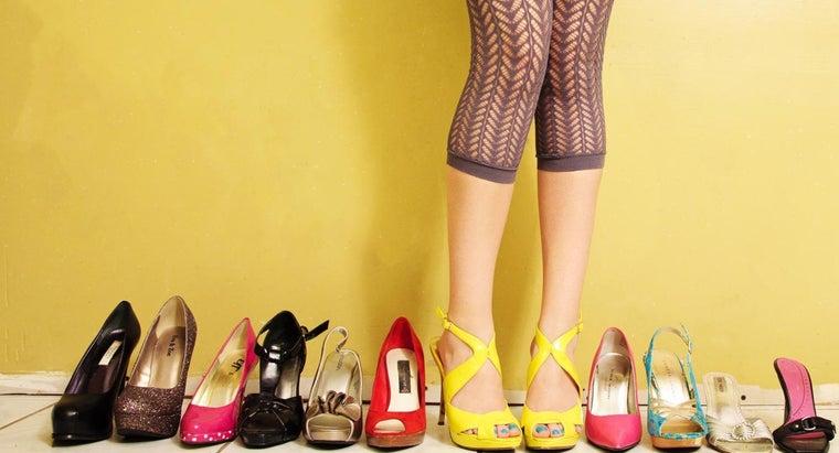 can-make-feet-smaller