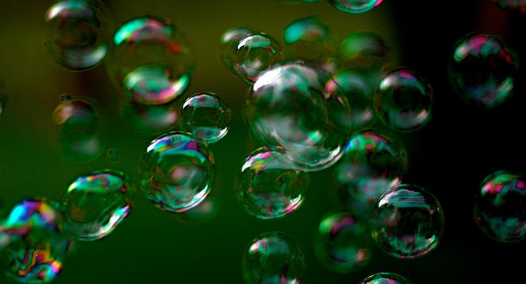 can-make-glycerin-bubbles