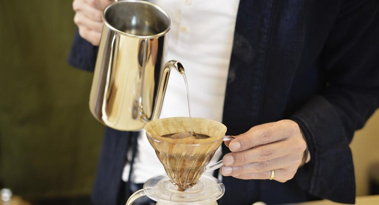 can-make-homemade-coffee-filter