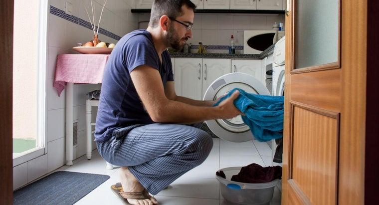 can-make-homemade-fabric-stiffener