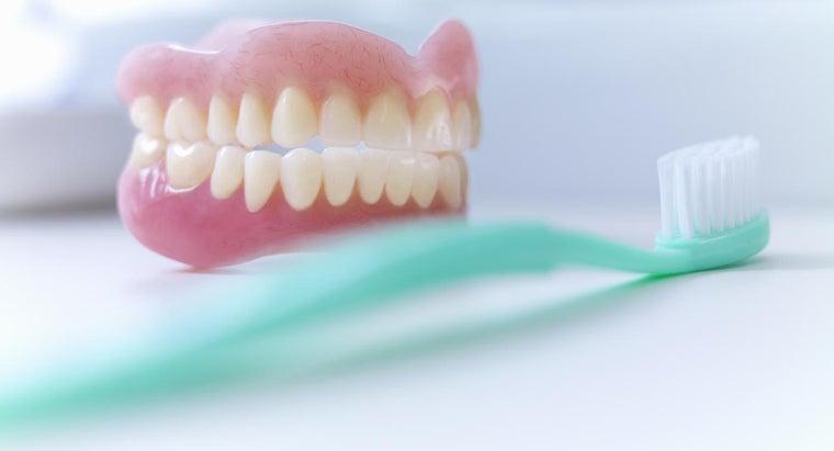 can-make-own-false-teeth