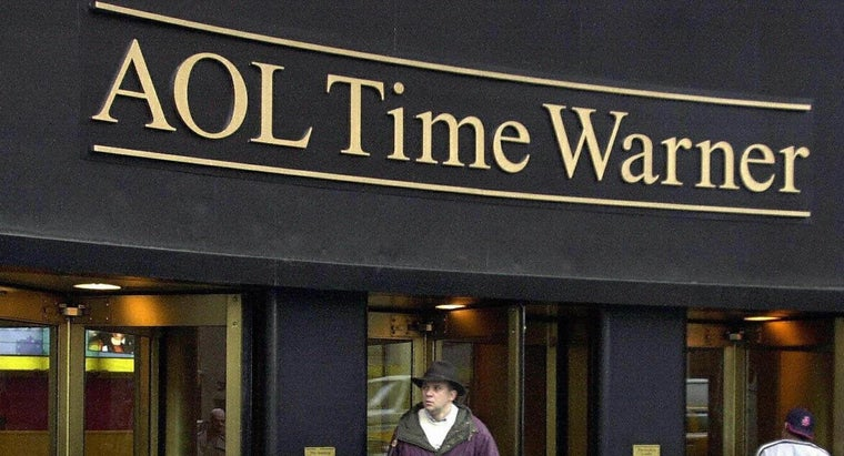 can-make-payment-time-warner-online