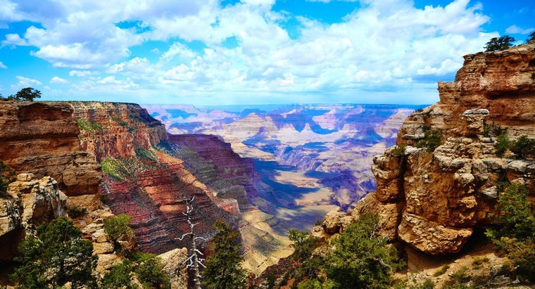 can-map-grand-canyon-national-park