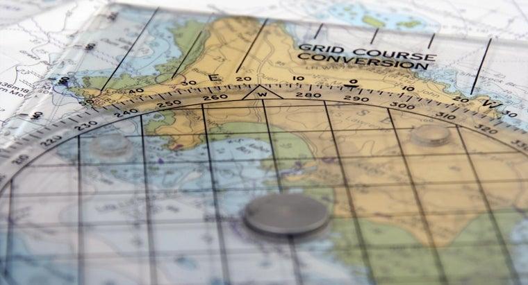 can-maps-ocean-s-depths-found