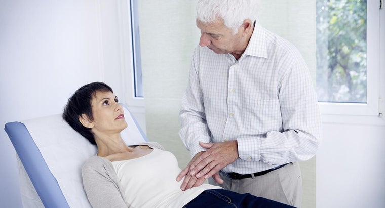 can-menopause-cause-ovarian-pain