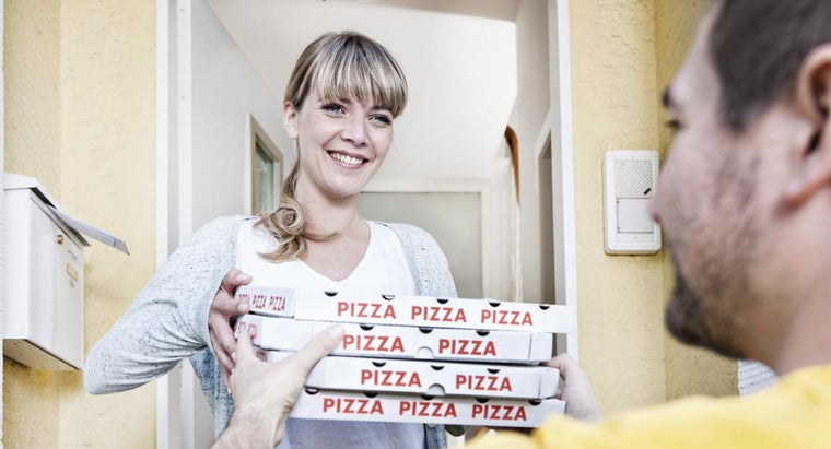 can-menu-leonardo-s-pizza