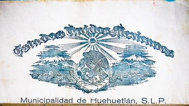 Can a Mexican Birth Certificate Be Obtained Online?