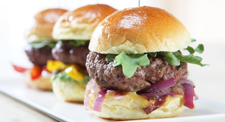can-mini-hamburger-buns-purchased