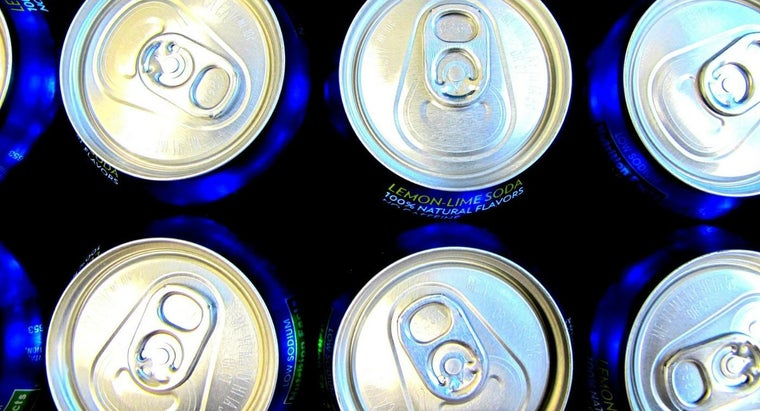 can-money-aluminum-can-pull-tabs