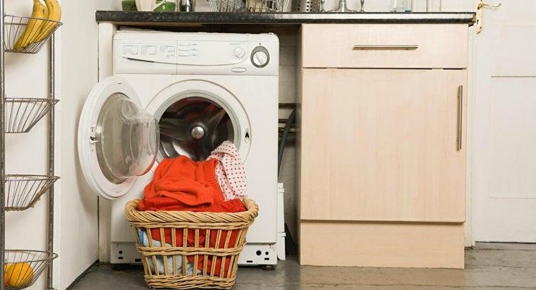 can-move-washing-machine