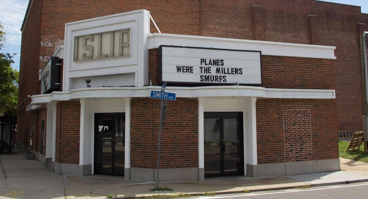 can-movie-theaters-zip-code