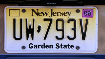 How Can New Jersey Unemployment Benefits Be Extended?
