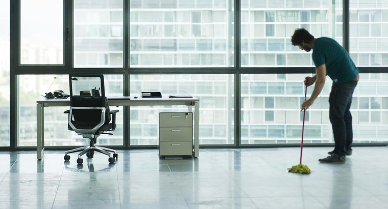 can-office-cleaning-positions