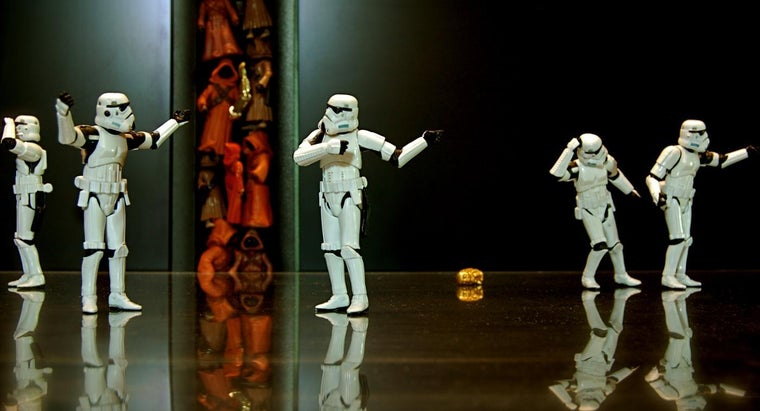 can-old-star-wars-toys