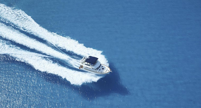 can-one-buy-boats-repossessed