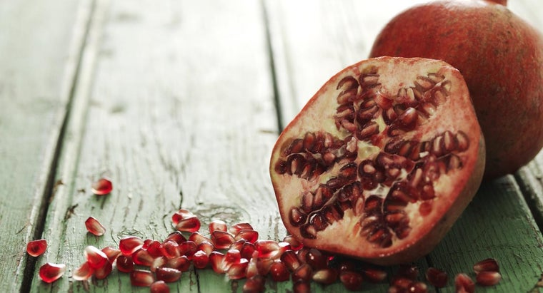 can-one-choose-ripe-pomegranate