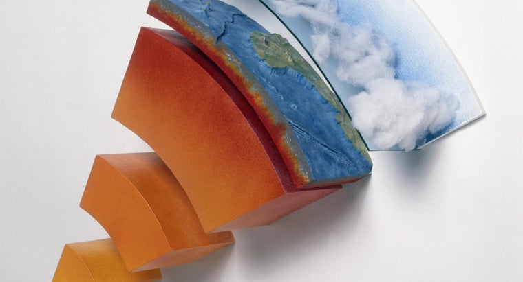 can-one-identify-layers-earth-chemical-composition