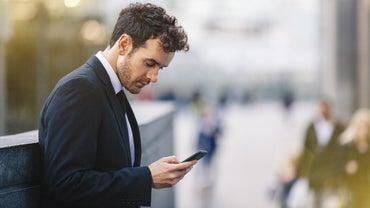 How Can One Identify a Phone Number for Free?