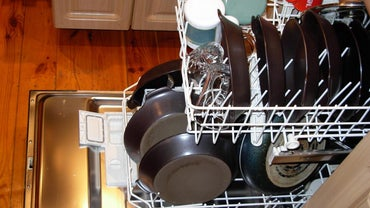 Where Can One Find Parts for a Maytag Quiet Series Dishwasher Online?