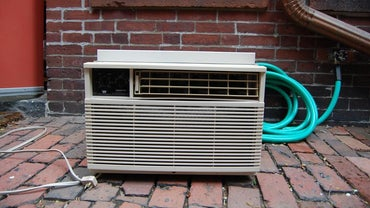 Where Can One Purchase Air Conditioner Parts and Supplies?