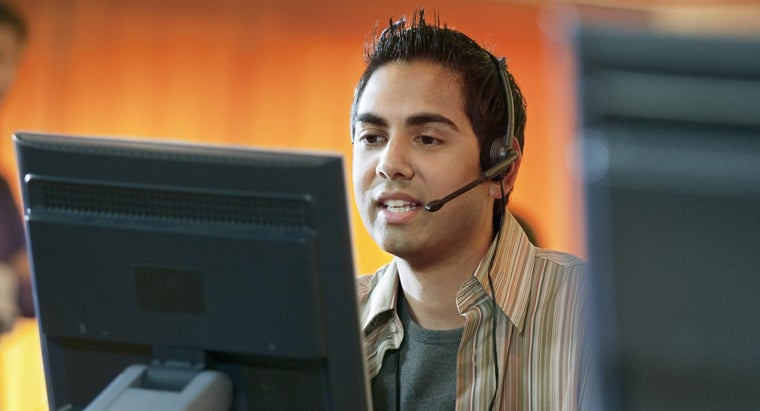 can-one-set-up-call-center