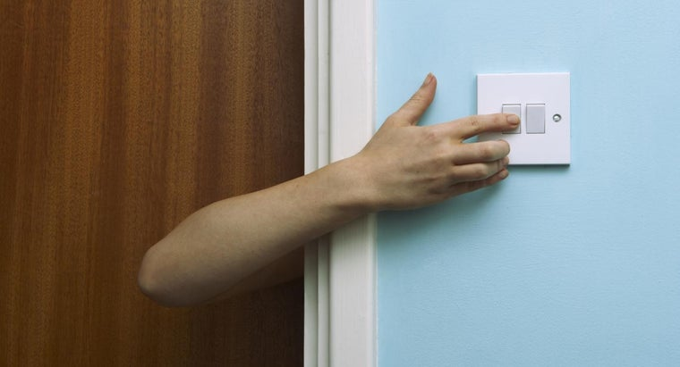 can-one-wire-home-light-switch