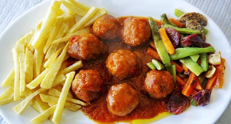 can-online-recipes-meatball-sauce