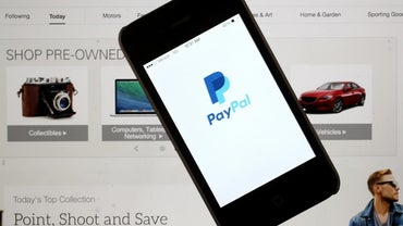 Can You Open a PayPal Account From Anywhere in the World?
