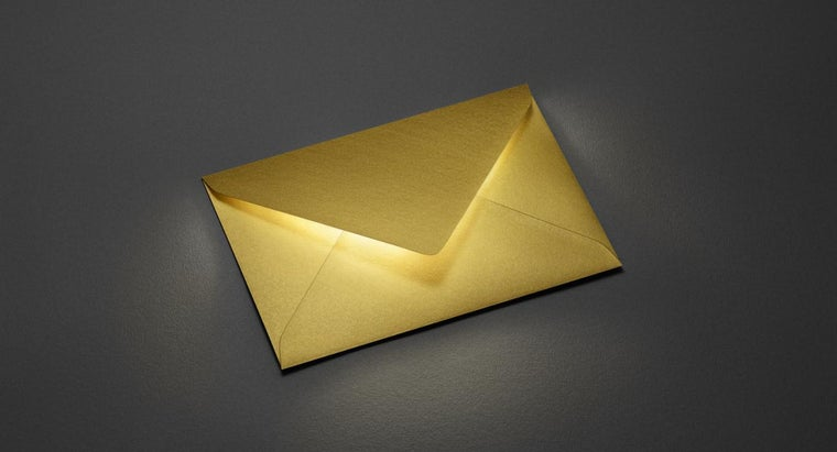 can-open-sealed-envelope-reseal