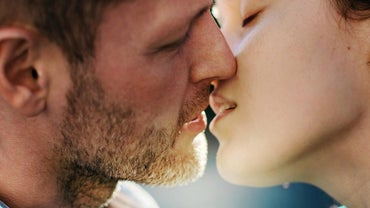 Can Oral Thrush Be Spread by Kissing?