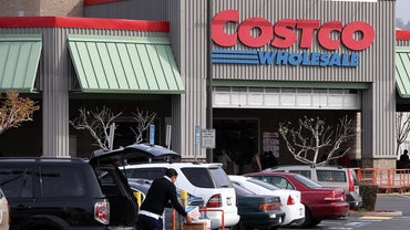 Where Can I Order Costco Cakes?