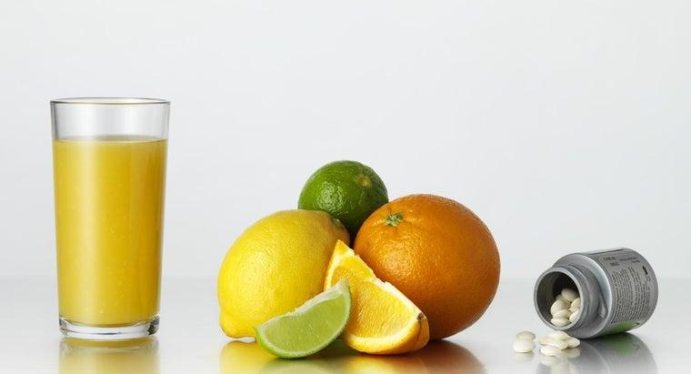can-overdose-vitamin-c