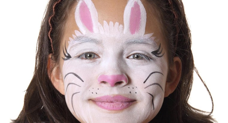 can-paint-face-look-like-bunny
