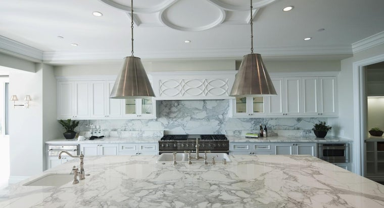 can-paint-marble-countertops