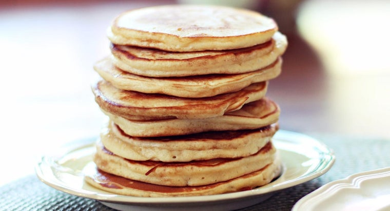 can-pancake-recipes-use-bisquick