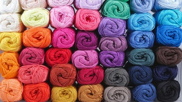 Where Can You Find Free Patterns From Lion Brand Yarn?
