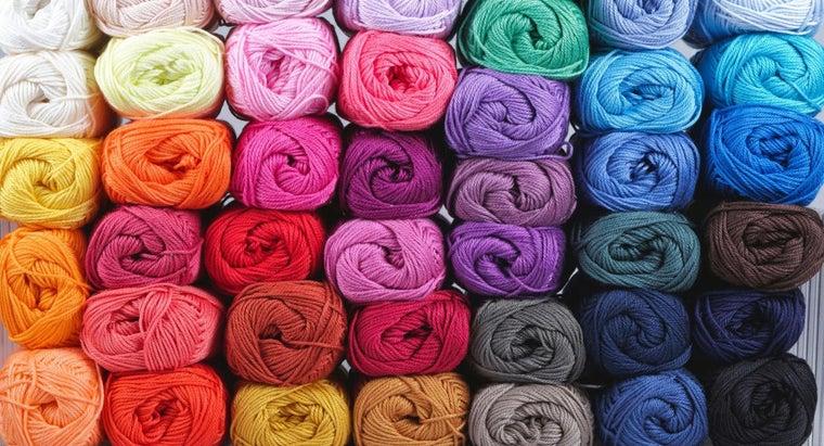 can-patterns-lion-brand-yarn